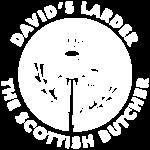 David's Larder